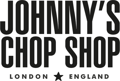 SLG - Marke: Johnny's Chop Shop