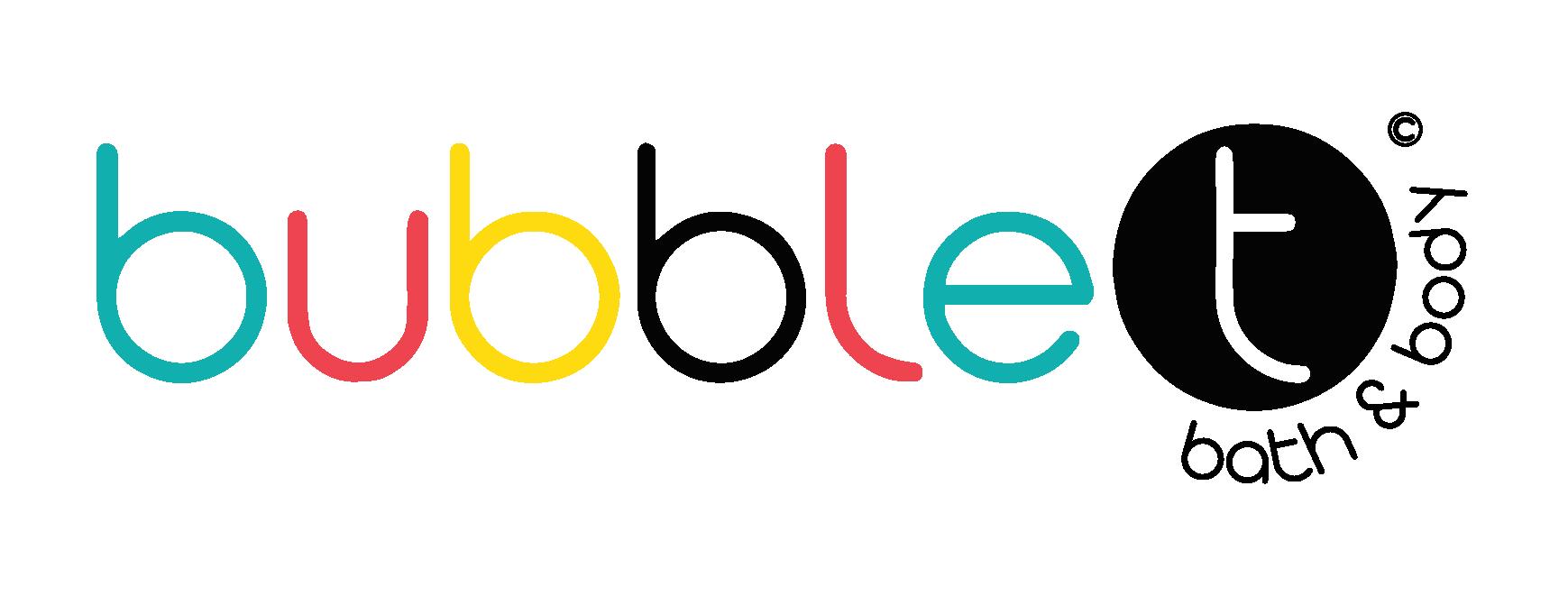 bubble t