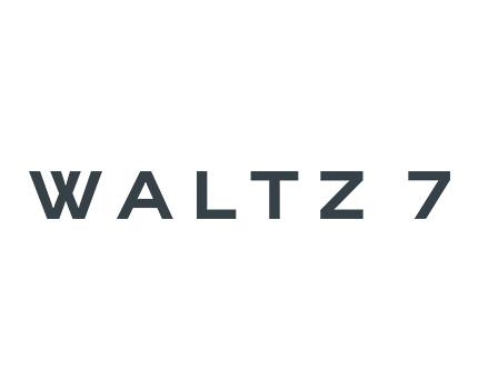 WALTZ 7