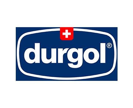 düring AG - Marke: durgol®