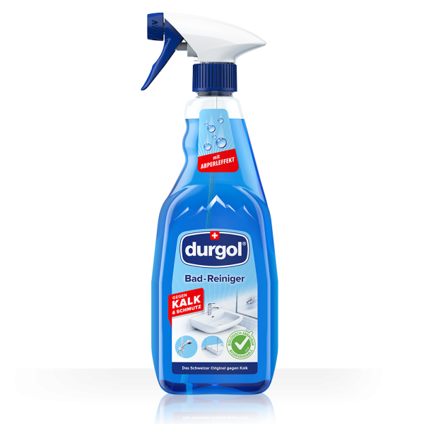 durgol® Bad Reiniger