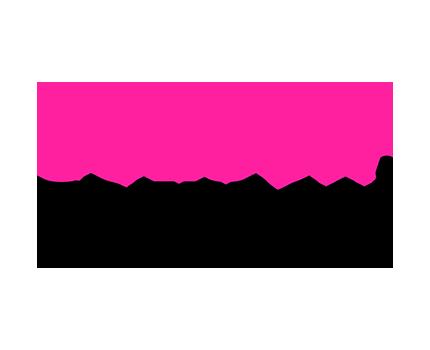 Knight & Wilson - Marke: Colour-Freedom