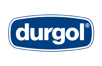 durgol-Logo-Low5375eec04a7c8