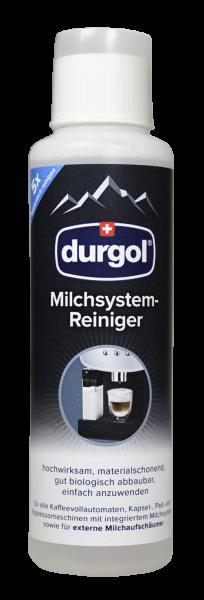 Durgol Milchsystemreiniger 250 ml