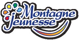 Montagne Jeunesse - Gesichtsmasken mit natürlichen Inhaltsstoffen