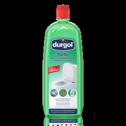 durgol® forte - Starkes Entkalkungsmittel