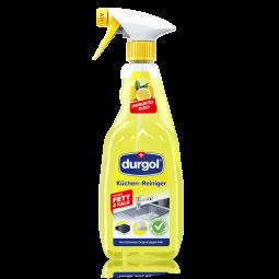 durgol® Küchen-Reiniger gegen Kalk und Fett